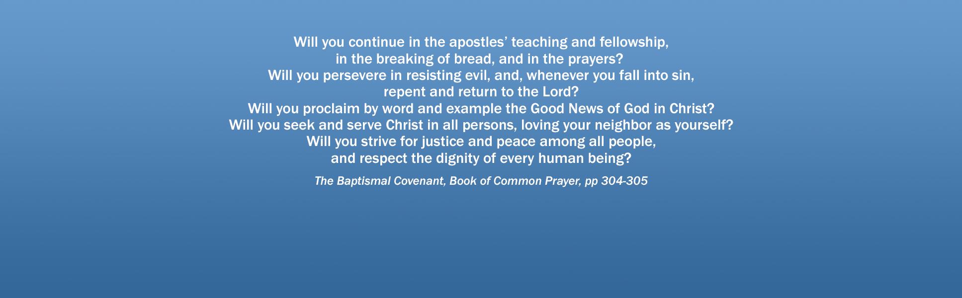 baptismalcovenant-2_833
