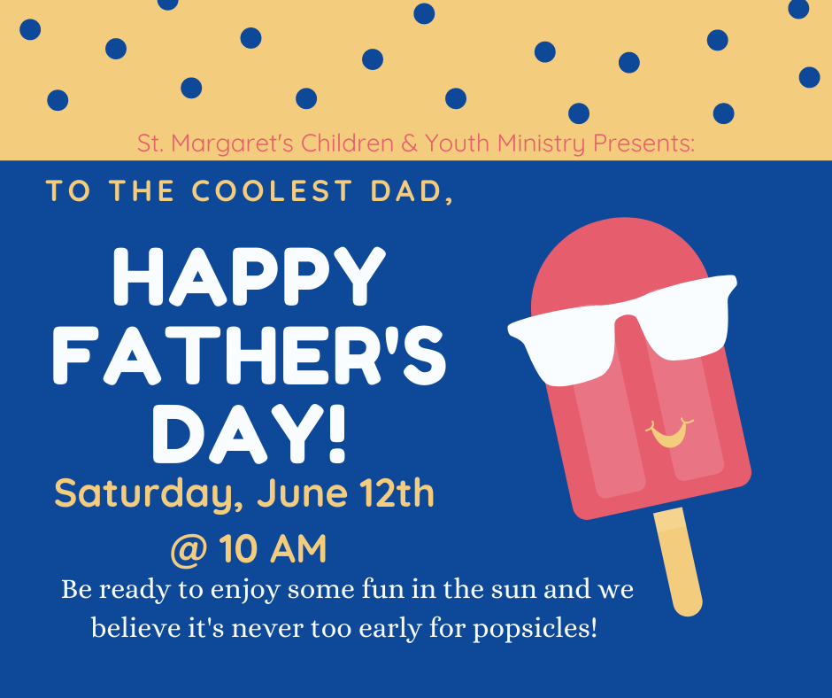 blue-cute-popsicle-fathers-day-facebook-post_454