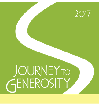 Journey to Generosity: Learn All About St. Margaret's