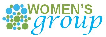 Women's Group Date Change Starting September 18th
